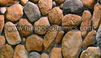 Pebble Series Castle Stone (GB-E09)