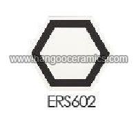 Phantoscope Series Deco Tile (ERS602)