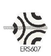 Phantoscope Series Deco Tile (ERS607)