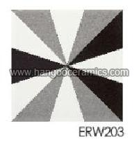 Remember Series Deco Tile (ERW203)