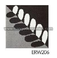 Remember Series Deco Tile (ERW206)