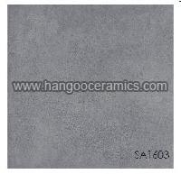 Sand Series Cement Tile (SA 1603)