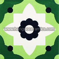 Simplicity Love Series Deco Tile (ERG201)