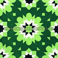 Simplicity Love Series Deco Tile (ERG202)