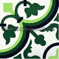 Simplicity Love Series Deco Tile (ERG204)