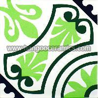 Simplicity Love Series Deco Tile (ERG205)