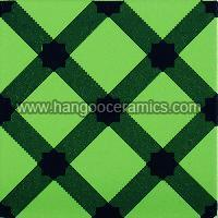 Simplicity Love Series Deco Tile (ERG208)