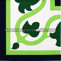 Simplicity Love Series Deco Tile (ERG209)