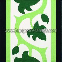 Simplicity Love Series Deco Tile (ERG210)