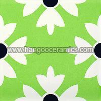Simplicity Love Series Deco Tile (ERG217)