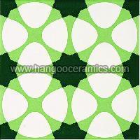Simplicity Love Series Deco Tile (ERG218)