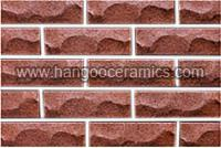 Split Series Outdoor Tile (NH18H-58T)