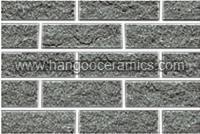 Split Series Outdoor Tile (NK15T-BJ01)