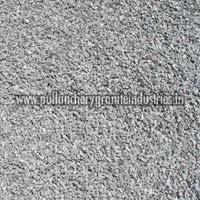 Stone Aggregate 6 mm