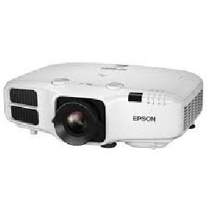 EB-4750W Business Projector