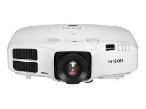 EB-4850WU Business Projector
