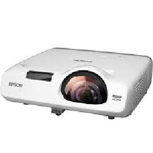 EB-530 Business Projector
