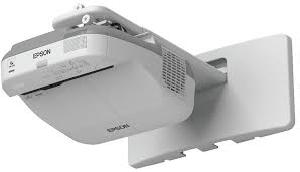 EB-575Wi Business Projector