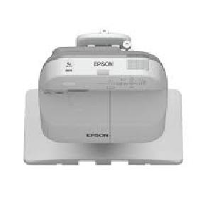 EB-585W Business Projector