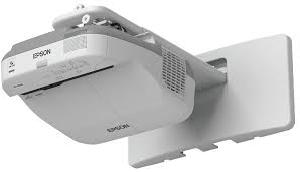 EB-595Wi Business Projector