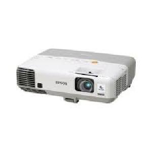 EB-935W Business Projector