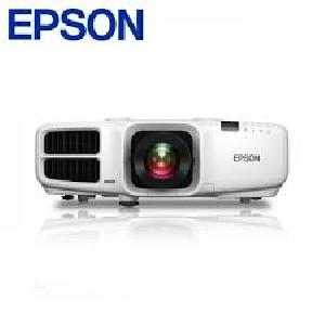 EB-G6270W Business Projector