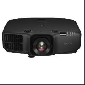 EB-G6870 Business Projector