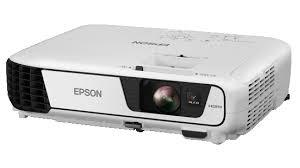 EB-S31 Business Projector