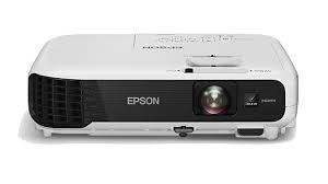 EB-U32 Business Projector