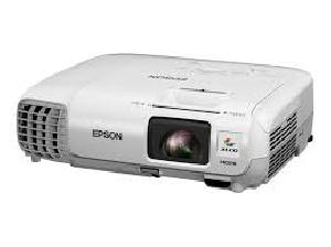 EB-X27 Business Projector