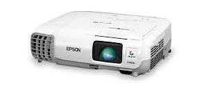 EB-X29 Business Projector