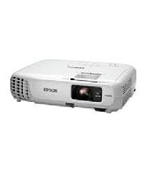 EB-X30 Business Projector