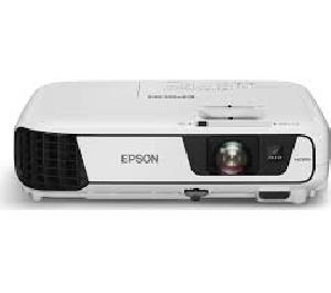 EB-X31 Business Projector