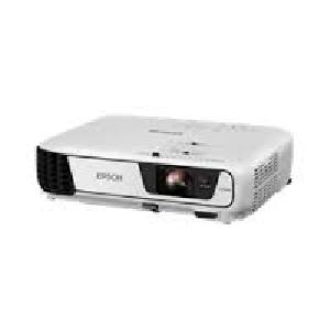 EB-X36 Business Projector