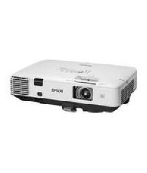 EB-Z9750U Business Projector