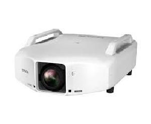 EB-Z9750UNL Business Projector