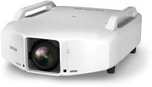 EB-Z9800W Business Projector