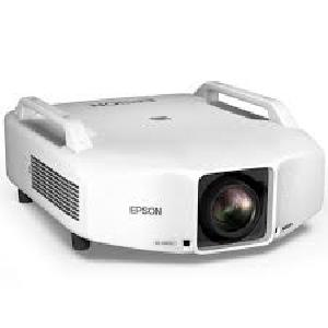 EB-Z9800WNL Business Projector