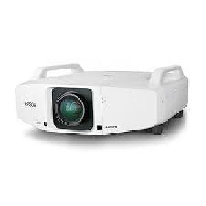 EB-Z9870 Business Projector