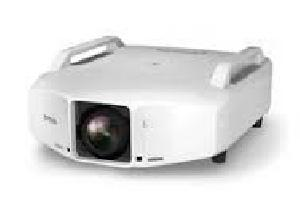 EB-Z9875U Business Projector
