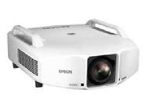 EB-Z9875UNL Business Projector