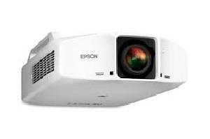 EB-Z9900W Business Projector