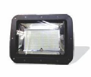 LED Flood Lights (100 Watt)