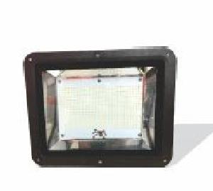 LED Flood Lights (150 Watt)