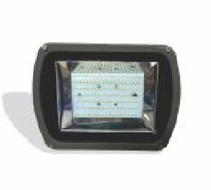 LED Flood Lights (30 Watt)