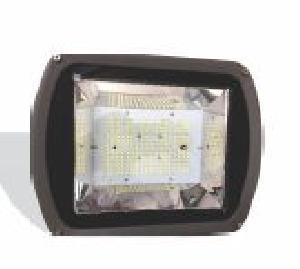 LED Flood Lights (50 Watt)