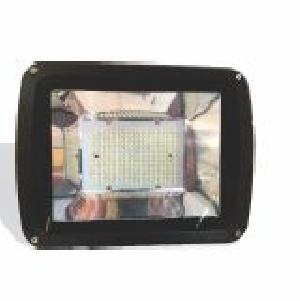 LED Flood Lights (72 Watt)