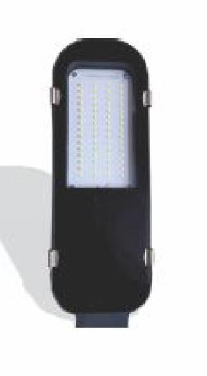 LED Street Lights (15 Watt)