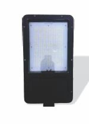 LED Street Lights (200 Watt)