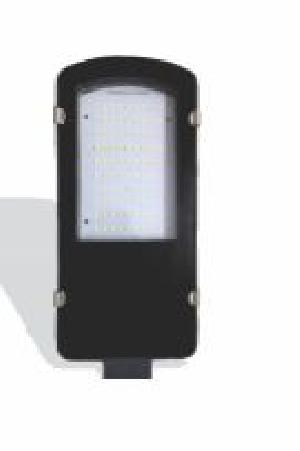 LED Street Lights (24 Watt)
